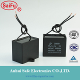 CBB61 35uf 450V AC Motor Capacitor for Fan Start Capacitor
