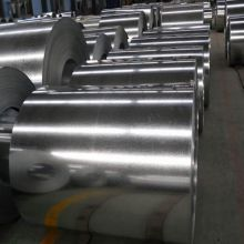 SGCC Hot Dipped Galvanized Steel Coils, High Quality Gi/GL