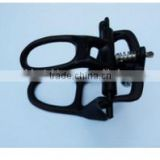 High-quality Best-price Dental Hinge Articulator Full Arch - Dental Lab Instrument (Small , Medium , Large)