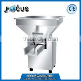 electric vibrating feeder / electro-vibrating feeder / magnetic vibration actuated feeder