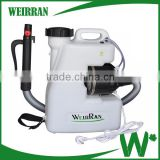 (1048) Electric pest control mist sprayer, 220v knapsack fogger machine                                                                         Quality Choice