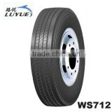 ECE DOT BIAS China top brand LANDFIGHTER heavey duty bias truck tyre 1200-20 1100-20 1000-20,tyre,bias tyre