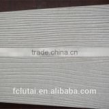 lightweight exterior wall panels,exterior wall panel,wall panel from china                                                                                                         Supplier's Choice