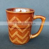 africa stoneware mug made in china, china porcelain cup mugs, cheap bulk ceramic mugs