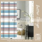 NEW DESIGN PEVA PRINTED SHOWER CURTAIN READY MADE FACTORY                                                                         Quality Choice                                                     Most Popular
