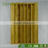 Eco wood guangzhou sound diffuser panel