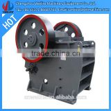 High Quality Small Diesel Engine Jaw Crusher Price for Sale