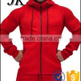 Custom man clothing sports gym hoodie Sportswear                                                                         Quality Choice