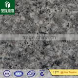 cheap chinese blue pearl granite countertop
