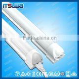 lighting led new technology T8 intergrated led tube Intergrated liner 22w G13 led tube 8 4ft home light for illumination