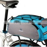 most popular high qualuty bicycle saddle bag wholesale