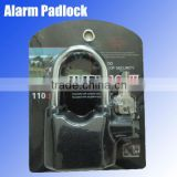 2013 Smart 110db Alarm Lock high security laptop lock