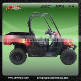 XTM A500-1 800cc utv engine for sale