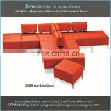 880# Lobby sofa design, lobby leather chairs, sofa configuration designs, modern sofa
