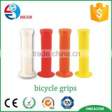 Road bike BMX bicycle custom bike handlebar grips bicycle grips