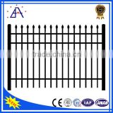 Hot Sale 2016 Google Aluminum Fence System