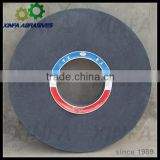 STAINLESS STEEL GRINDING ALUMINIUM OXIDE WHEELS
