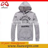 Factory Wholesale Coat 80 Cotton 20 Polyester OEM Bulk xxxxl Hoodies Men                                                                         Quality Choice