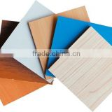 wholesale high gloss UV mdf board panel for wood furniture manufacturer price