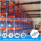 china top aluminium profile manufacturers steel pipe storage rack plywood storage rack