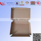 Waterproof and Durable Corrugated Packing Box,Carton Box