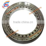 turnable slewing ring Substitution of Kaydon Kh Series Slewing Bearing