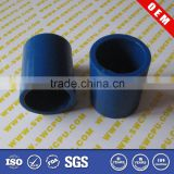 PVC plastic sleeve for gas pipe