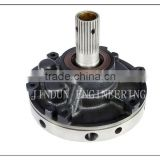 backhoe loader parts ,transmission pump,replacement parts of CASE transmision oil pump,JDC-KS1112 Charging pump