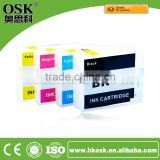 Six color Universal ink cartridge MAXIFY MB2020 for Canon jet ink cartridge