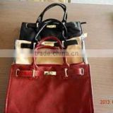 Factory Audit in China/ Leather Purses and Handbags/ Women Bags/ Professional Inspection of the Production Facilities