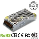 Constant Voltage Single Output LED Driver 180w 12v Dc Universal Regulated Switching Power Supply 15a