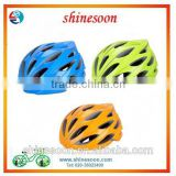 Bicycle Helmet,Safety Cycling Helmet Adult Mens,Man Cyclist Bike Helmet