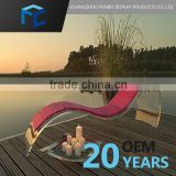 2015 Latest Customized Outdoor Furniture Turkey