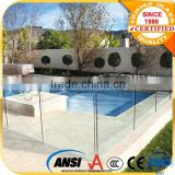 big big big promotion factory sale 12mm toughened glass for pool fence and balustrade