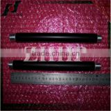 New original for Brother HL3140 Upper Fuser Roller HL3150 Hot Roller HL3170 Upper Fuser Roller