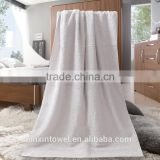 Organic Towel made in Japan hotel supplies Towels Japanese                                                                         Quality Choice