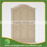 architecture model factory sales cabinet manufacture in China