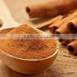 VIETNAM SPLIT CINNAMON/ CASSIA BEST SUPPLIER