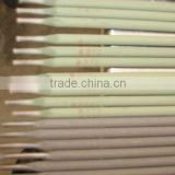 Welding Electrode with Kinds of AWS Models / Factory Supply E6013 Welding Rod / E6013 Welding Electrode