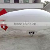 inflatable airship toy/inflatable advertising airship
