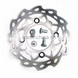 200MM Pit Bike Brake Rotors Brake Disc