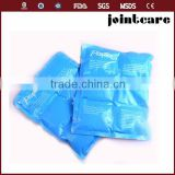 transport ice pack PE cool soft gel ice pack for frozen food storage                                                                                                         Supplier's Choice