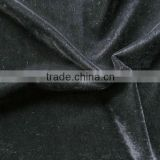 100% polyester plain velvet fabric; woven velvet; p/d velvet;sofa fabric; curtain fabric; upholstery fabric