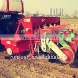 corn seeds planting machine 2BGSF-5