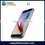 Z1 Hot Sale Call Bar Android Mobile Phone Made In China,Oem Smartphone