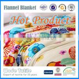 Soft Microfiber Coral Fleece Blanket For Wholesale/Round Beach Blanket Wholesale/Filling Polyester Microfiber Blanket