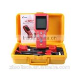 Xtool auto repair tool X-100 pro with eeprom adapter x100 pro for car code key programmer