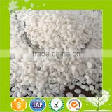 Chemical Auxiliary Agent Classification and Molecular Sieve Adsorbent Variety injection moulding filler plastic masterbatch