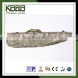 Wholesale Multicam tactical hunting gun bag,military rifle bag for army