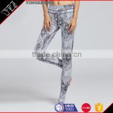(Trade Assurance)athletic apparel manufacturers wholesale women wear/yoga panti/sleep wear
